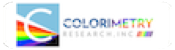 logo_Colorimetry_Research